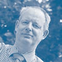 Paul Monicx