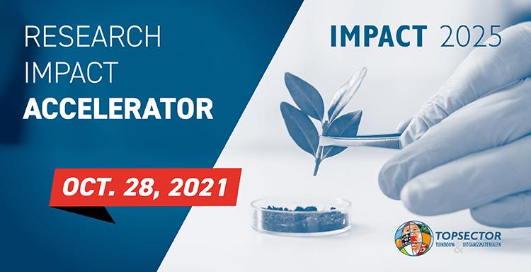 IMPACT2025-ResearchImpactAccelerator-Chimpmail