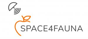 15-Space4Fauna-logo-e1601381946453-300x135