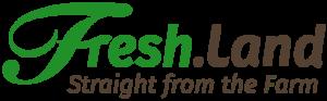 Fresh.land-logo2-color