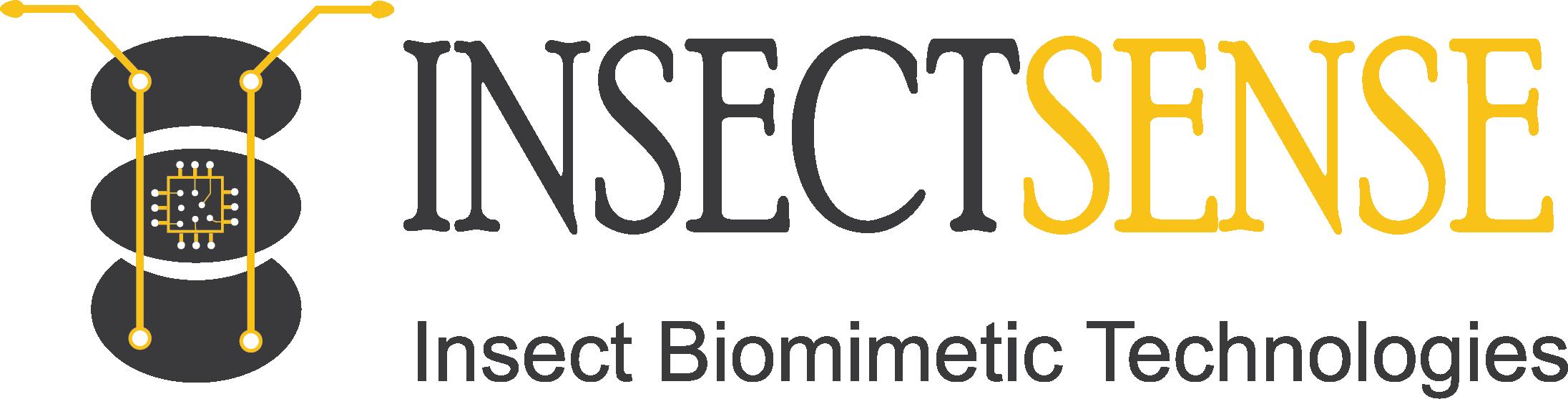 Logo-InsectSense