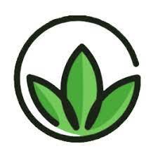 greenpodlabs