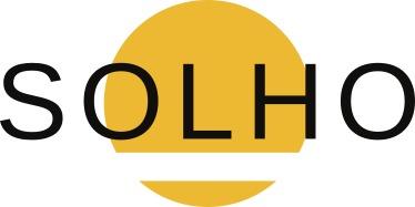 solho_logo