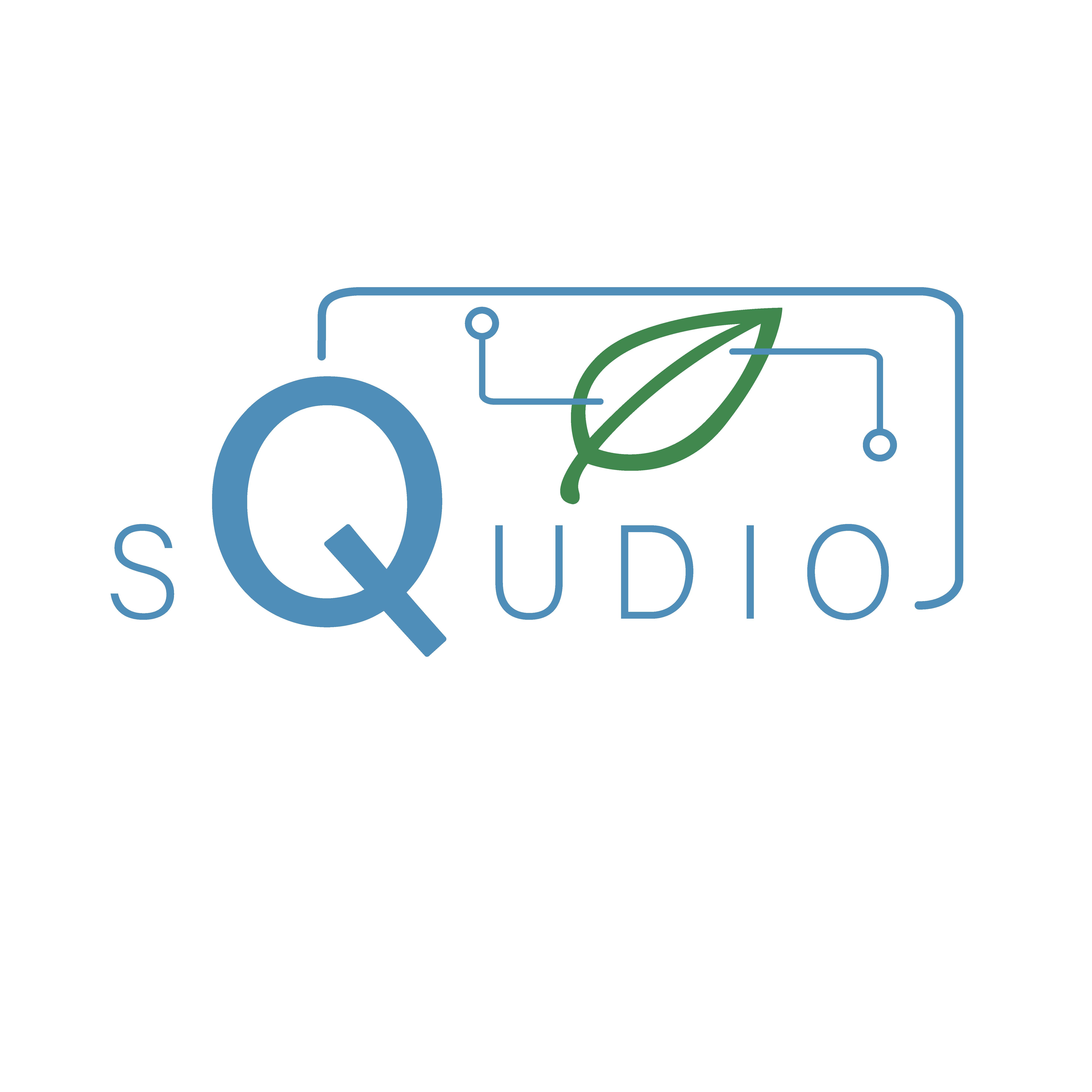 squdio-logo-laag_Tekengebied-1