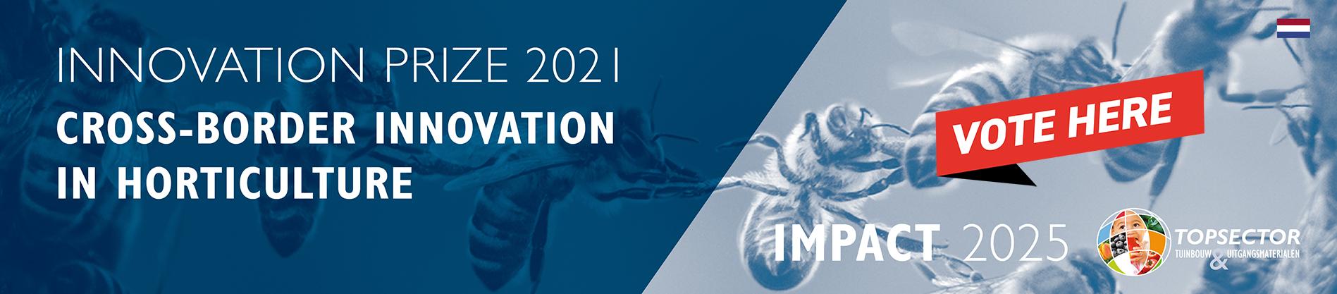 IMPACT2025-InnovationPrize-vote