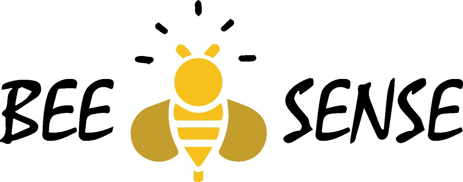 BeeSense