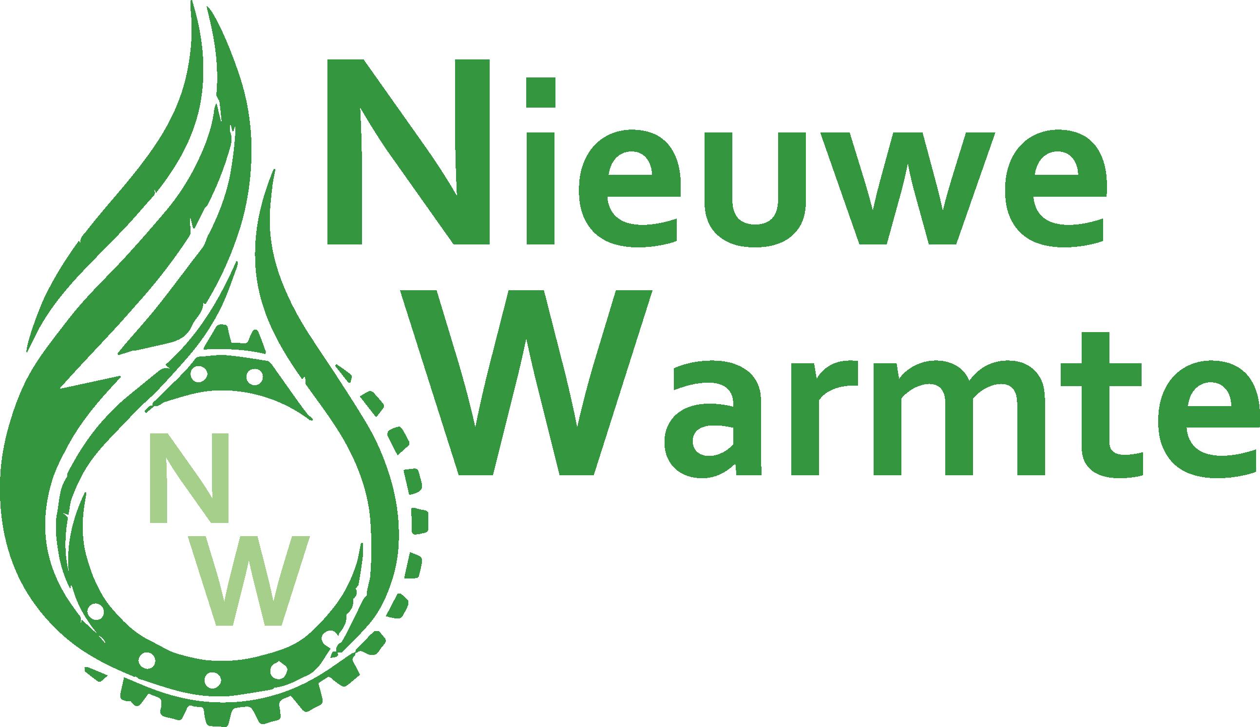 NieuweWarmte~