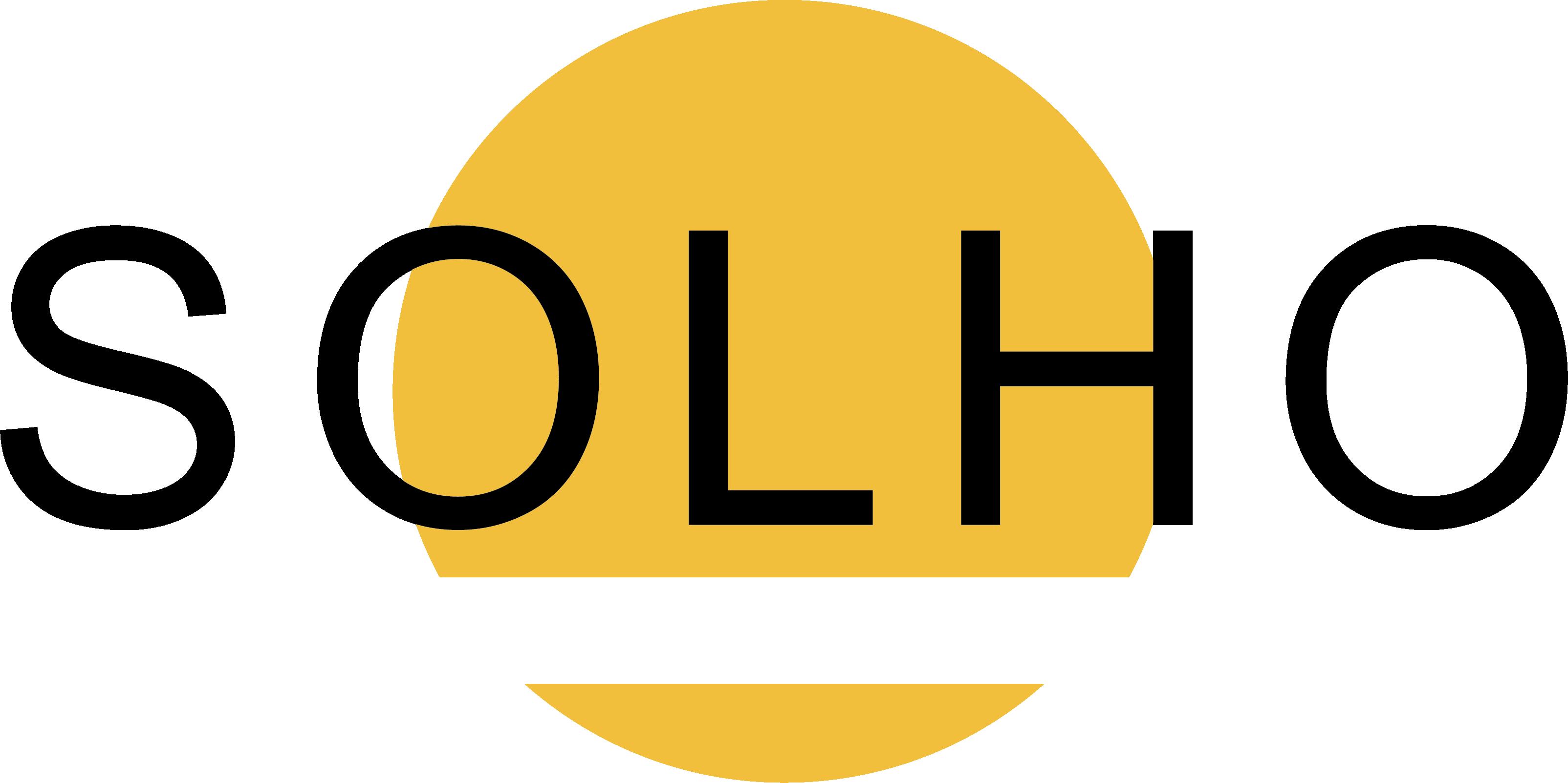SOLHO