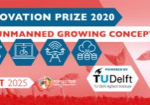 JURY-VOOR-DE-TU-INNOVATION-PRIZE-2020-IS-BEKEND